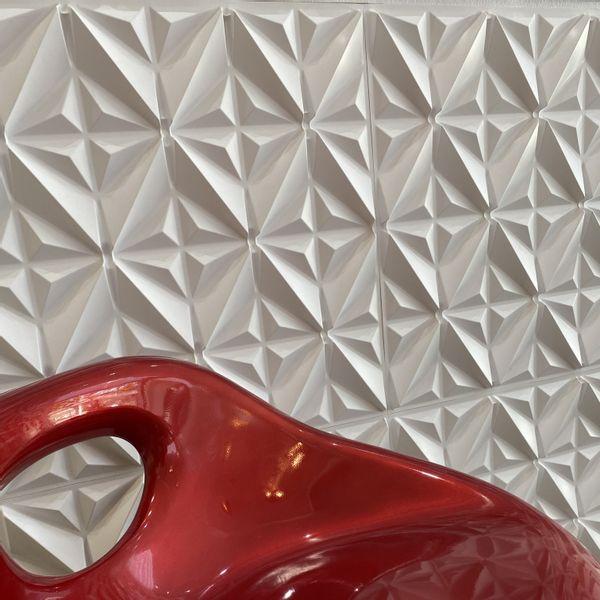 placa-3d-africa-adesiva-3m