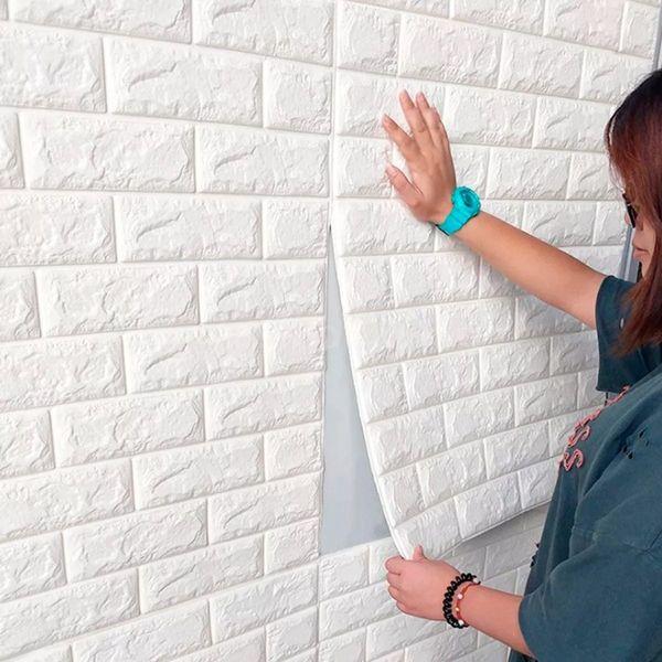 painel-3d-tijolo-branco