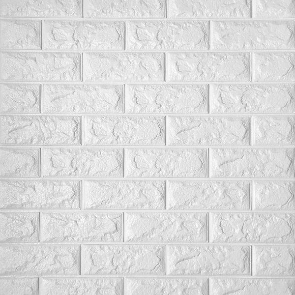 Painel-3d-tijolinho-branco