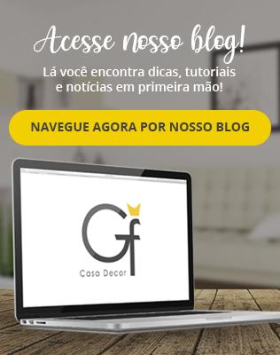 Banner blog mobile
