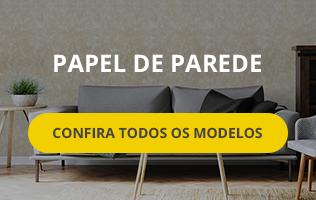 Banner Papel de Parede Mobile