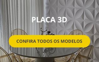 Banner Placa 3D Mobile