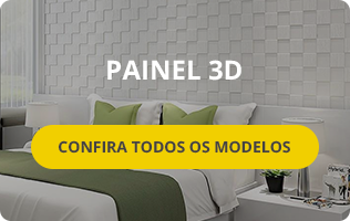 Banner Painel 3D Mobile