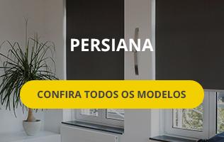 Banner Persiana Mobile