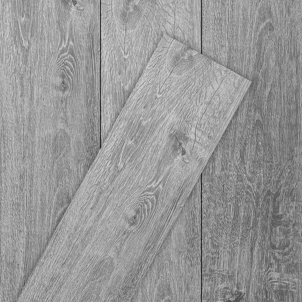 madeira-cinza-2