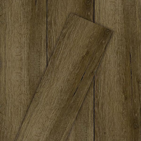 madeira-marrom-3