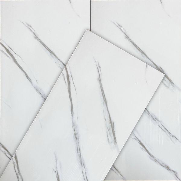 marmore-branco-3